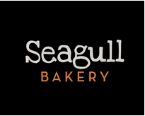 BCS Alumni - Sarah Richards - Seagull Bakery