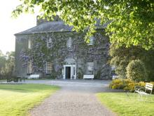 'Learn to Relax' Gift Package - Ballymaloe Cookery School