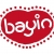 Our Suppliers - Bayin Oils